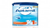 Aptamil lapte praf Junior 1+ Formula noua cu Pronutra Advance, 800 g 01