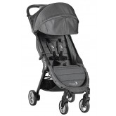 Baby Jogger carucior sport City Tour Charcoal Denim 01