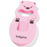 Baby Ono protectie opritor usa Safe Home, Roz 94701 01