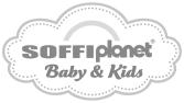 Belkorn biscuiti pentru copii Activa cu migdale 12m+, 150 g