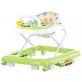 Chipolino premergator 3in1 Rocky 6m+, Pear 01