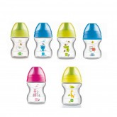 MAM cana Learn To Drink Cup 190 ml 6m+ 01