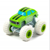 Fisher Price jucarie Blaze and The Monster Machines 3 ani+
