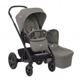 Joie carucior multifunctional 2in1 Chrome DLX 0m+ 01