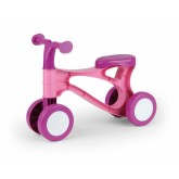 Lena jucarie motocicleta My First Scooter 01