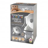"Tommee Tippee Pompa San si Kit de Alaptare ""Closer To Nature"""