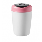 Tommee Tippee cos Sangenic Simplee, Roz 87008102 01