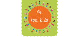 Six For Kids