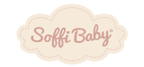 Soffi Baby